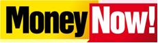 MoneyNow půjčka