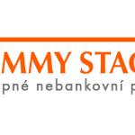 Tommy Stachi půjčka
