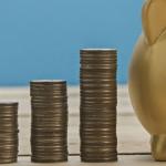 Uložte své úspory do podílových fondů