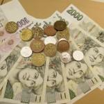 Jak vybrat nejlepší půjčku? Srovnávejte.