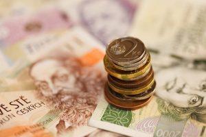 Nejlepší půjčky bez doložení příjmu