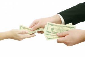 Kterou nebankovní půjčku vybrat