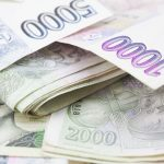 Nebankovní půjčky nemusí být špatnou volbou, když víte jak vybrat