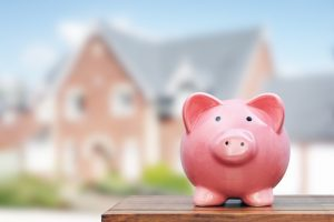 Vyberte si tu nejlepší hotovostní půjčku na trhu