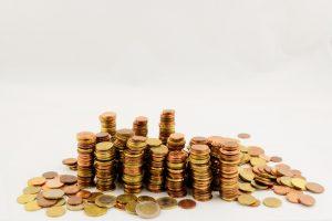 Půjčujte si peníze opravdu rychle a diskrétně, nebankovní řešení je oblíbené