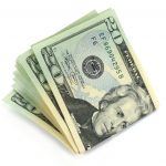 Nebankovní úvěry rozlišujte nejen podle úroků a pečlivě porovnávejte