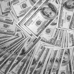 Online půjčky vyřídíte za 5 minut, půjčte si bez rizika z pohodlí domova